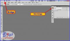 Photoshop CS5新功能教程4:Came