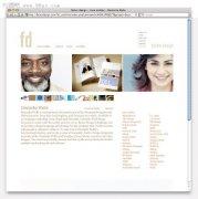 网页图片区域设计技巧经验谈