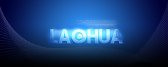 Photoshop制作漂亮的蓝色光耀字体特效