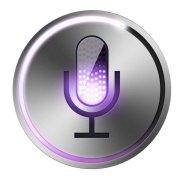 PS绘制iPhone 4s语音助理Siri图标logo