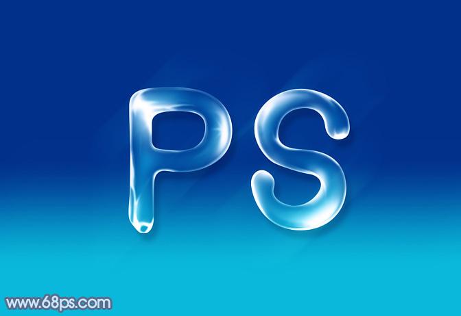 """第一步来做第一字母,想要做完的 三,创建一组,用钢笔画出""""P"""""""