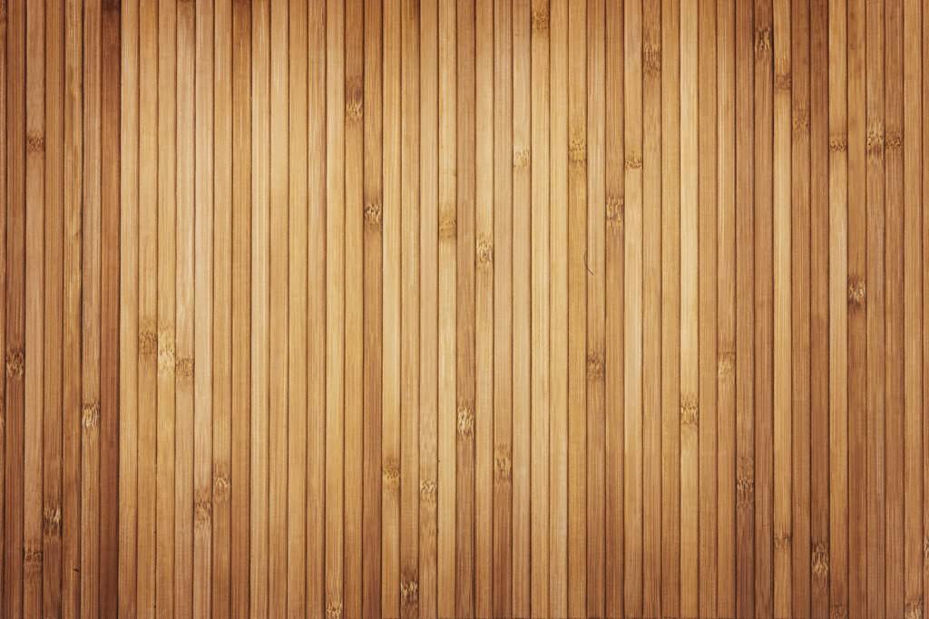 古朴精致的木板背景 - ps酒吧
