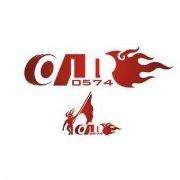 OAR火标志