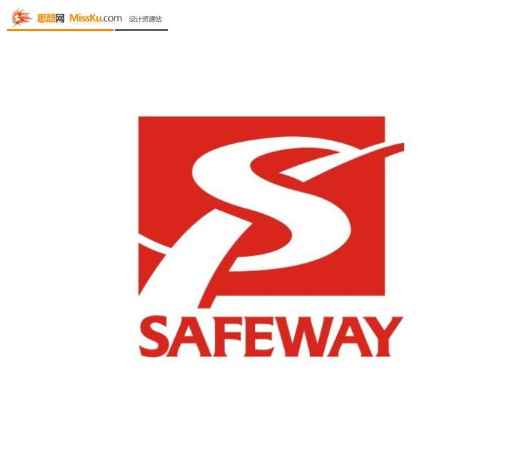 safeways��� ps���