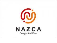 NAZCA环形标志