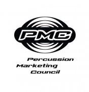 PMC艺术字